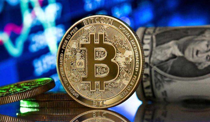 Bitcoin'in 2050'ye Kadar Küresel Finansta Baskın Olacağı Tahmin Ediliyor