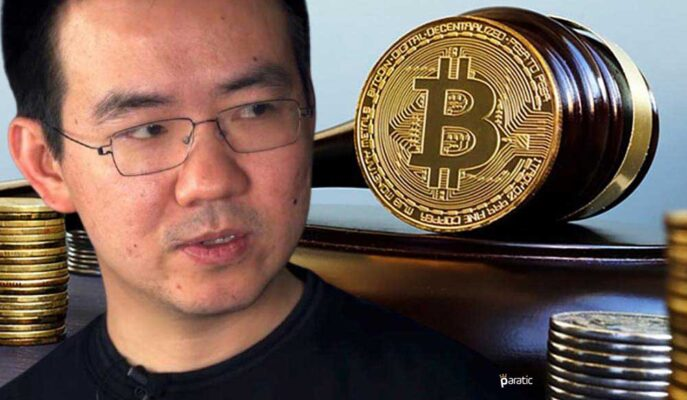Bitmain Eski CEO'su Düzenlemelerin Kripto Paralar için Yararlı Olacağını Savundu