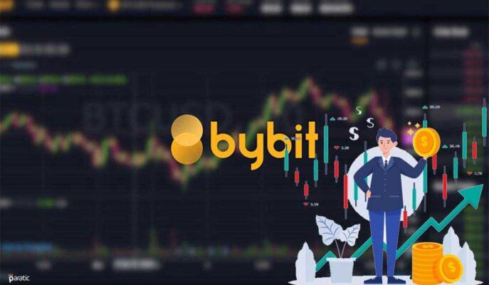Türev Borsası Bybit Spot Ticaret Başlattığını Duyurdu