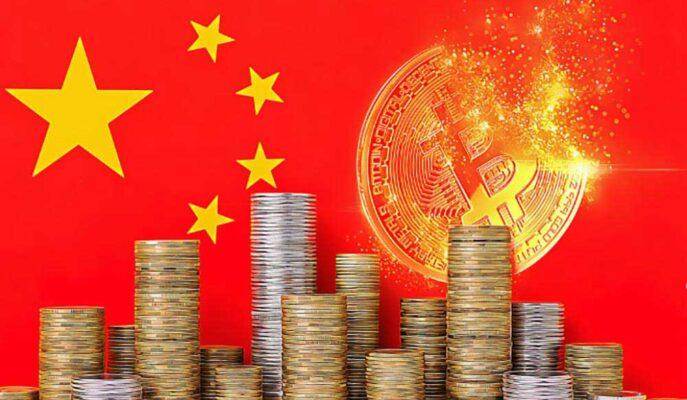 Çin'in Kripto Para Yasağını Tüm Vatandaşlarına Uygulayabileceği Söylendi