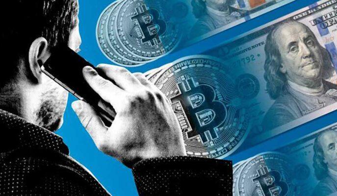 Balinalar Coinbase'den 1 Milyar Dolar Bitcoin'i Bilinmeyen Cüzdanlara Aktardı