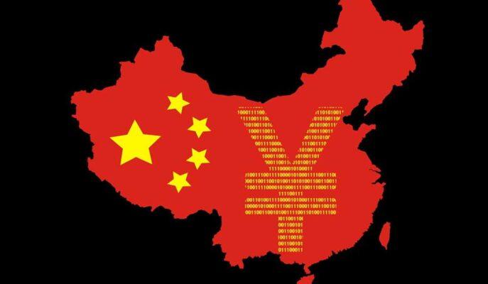 Dijital Yuan, Çin Parasının Uluslararası Kullanımını Artırabilir