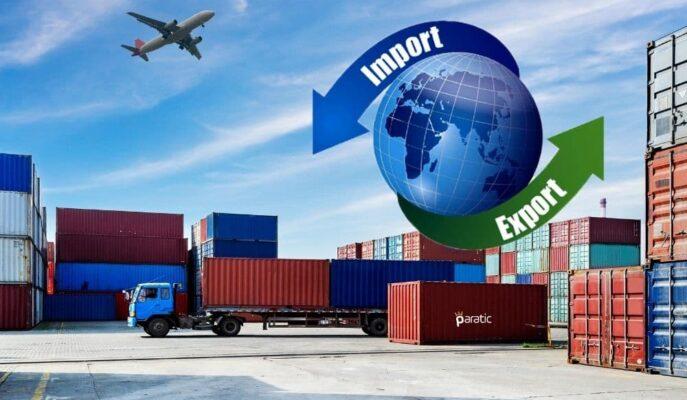 Dış Ticaret Açığı Haziran'da 2 Milyar 853 Milyon Dolara Geriledi
