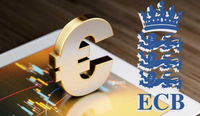 ECB, Dijital Euro Çalışmalarında Keşif Aşamasına Geçmeye Hazırlanıyor