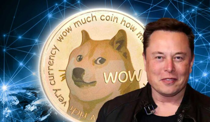 Elon Musk'ın Dogecoin Paylaşımları Beklenen Etkiyi Yaratmadı