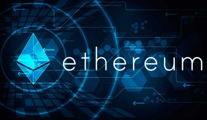 Ethereum Piyasaya Sürülmesinin 6. Yılını Kutluyor