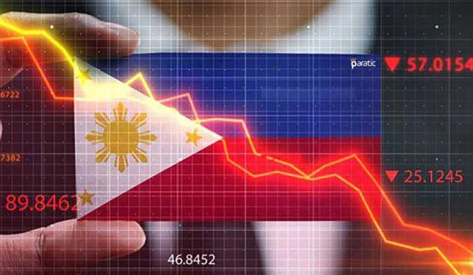 Filipin Menkul Kıymetler Borsası Kriptonun Merkezi Olmayı Hedefliyor