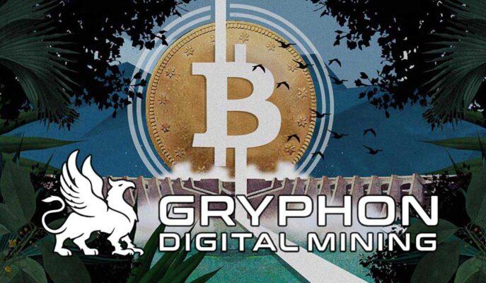 Madencilik Şirketi Gryphon, Bitmain'den 48 Milyon Dolarlık Cihaz Aldı