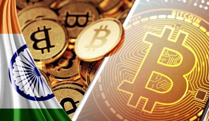 Hindistanlı Kripto Para Borsaları Ayı Piyasasından Endişe Duymuyor