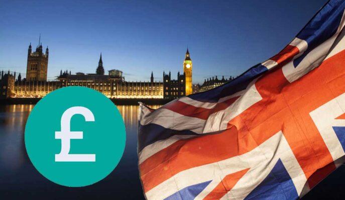 İngiltere Merkez Bankası Dijital Paraları Değerlendirmeye Başladı