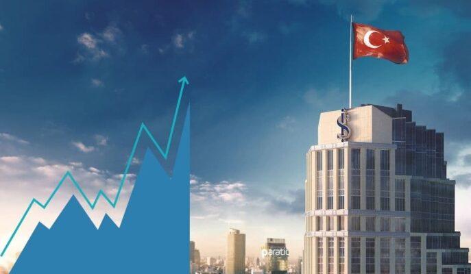 İş Bankası Hisseleri 300 Milyon Euro'luk İhraç Açıklamasıyla Yükseliyor