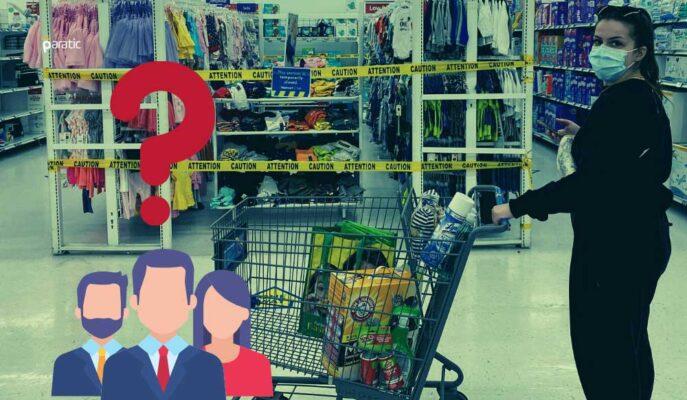 Kanada'da Enflasyon Haziran'da %3,1'e Geriledi