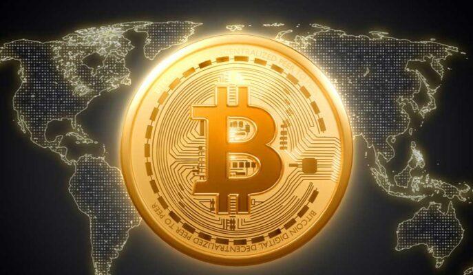 Kripto Para Topluluğu Ocak'tan Bu Yana İkiye Katlanarak 200 Milyona Ulaştı