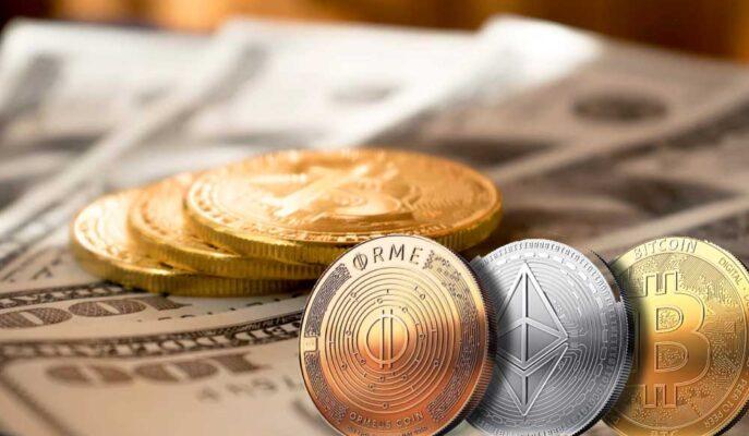 Kripto Yatırımcıların Fiat Paraya Karşı Güvensiz Olmadıkları Söylendi
