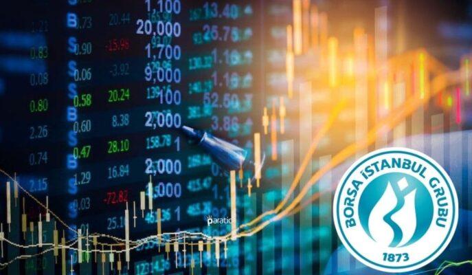 Küresel Gelişmeleri Takip Eden Türkiye Piyasaları Alıcılı Seyrediyor