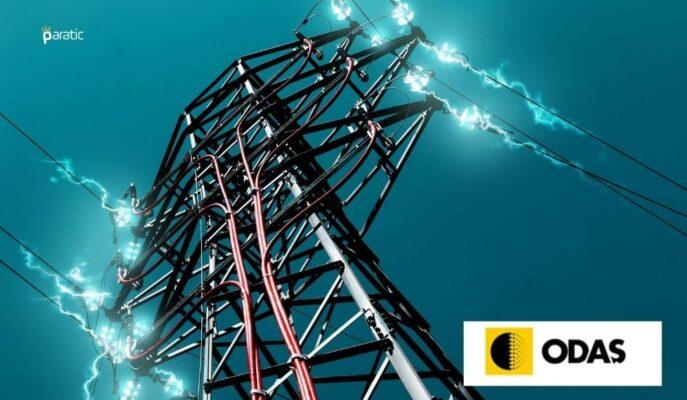 Odaş Elektrik SPK'nın Onayladığı İzahnameyi Duyururken, Hisseleri Düşüyor