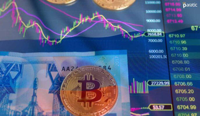 Rusya'da Milletvekilleri Kripto Paralara El Koyma Yetkisi Hazırlıyor