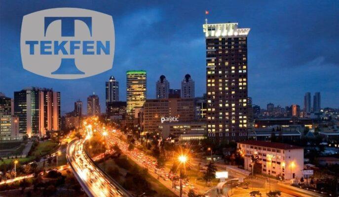 Tefken Holding Portföy Yatırımlarından 150 Milyon TL Ek Kar Bekliyor