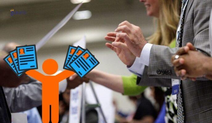 ABD'de İşsizlik Maaşı Başvuruları 4 Bin Artış Gösterdi