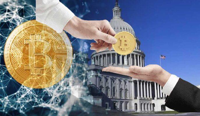 ABD'nin Kripto Vergi Planı Kurumsal Yatırımcıları Korkutmuyor