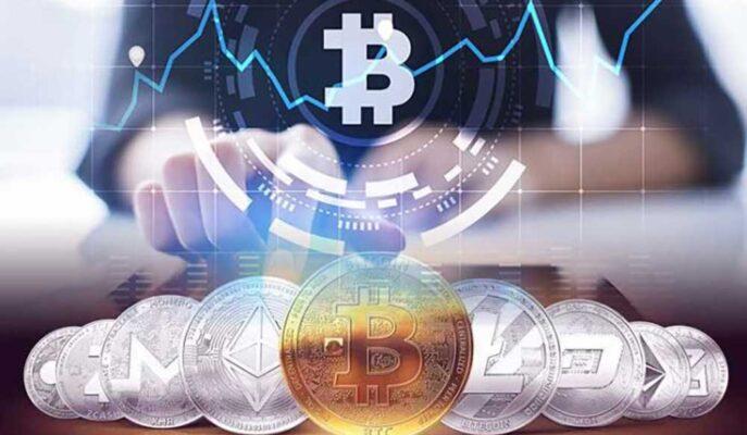 ABD'li  Yatırımcılar Kredi Kartıyla Kripto Para Almaya Olumlu Bakıyor