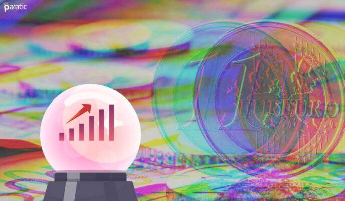 Ağustos'a 1,19 Altında Başlayan EUR/USD için Yükseliş Bekleniyor