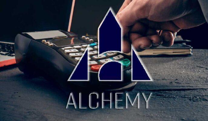 Alchemy Pay Kripto Kartlarını Piyasaya Sürmeye Hazırlanıyor