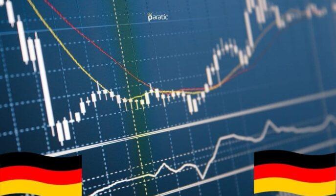 Almanya Piyasaları %4,1 Artan Fabrika Siparişleriyle Ilımlı Pozitif
