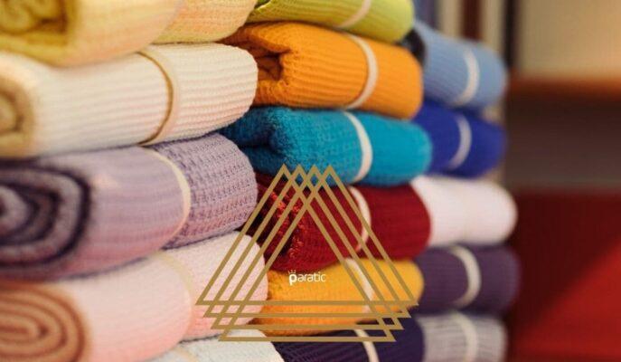 Arsan Tekstil, Farsan İnşaat'a ait Akedaş Hisselerini Satın Aldı