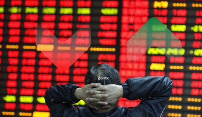Asya Hisse Senedi Piyasaları Güney Kore Hariç Yükselişte