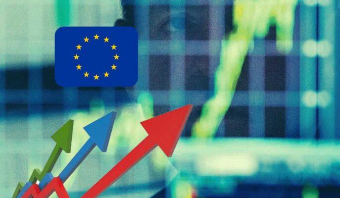 Avrupa Borsaları FDA Onayı Alan Aşı İyimserliğiyle Yükseliyor