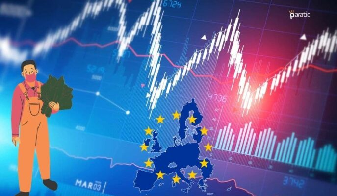 Avrupa Piyasaları Beklentiyi Karşılayan ÜFE Sonrası Pozitif Seyrini Sürdürüyor