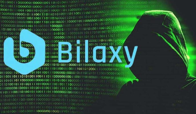 Bilaxy Borsası Hack Olayı Sonrası Sitesini Askıya Aldı