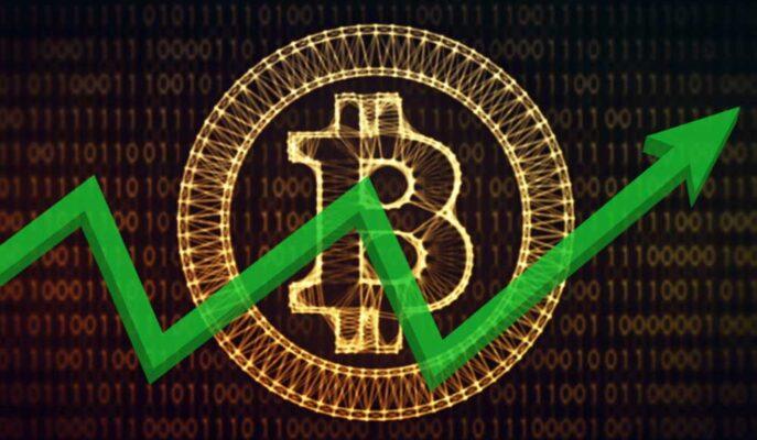 Bitcoin'in 3. Çeyrek Performansını Belirleyecek Etkenler Sıralandı