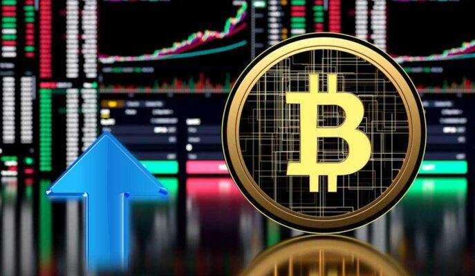 Bitcoin 47 Bin Dolarda Tutunurken Balinalar Almaya Devam Ediyor