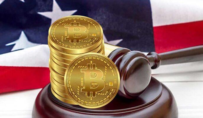 Bitcoin Madencilerinin ABD'de Vergilerden Muaf Tutulması İsteniyor