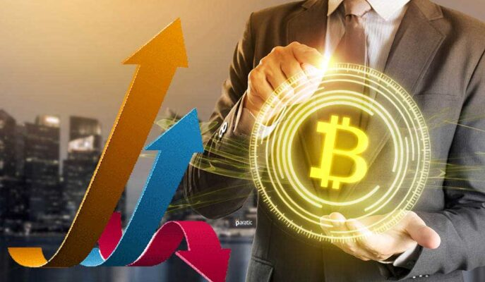 Bitcoin için Perakende Yatırımcılar Yeterince İstekli Görünmüyor