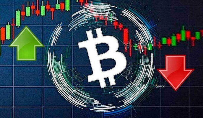 Bitcoin Yıl Sonuna Kadar 100 Bin Ya da 30 Bin Dolara Gidebilir