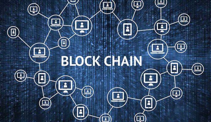 Blockchain Kimlik Pazarında 2025'e Kadar %70 Büyüme Bekleniyor