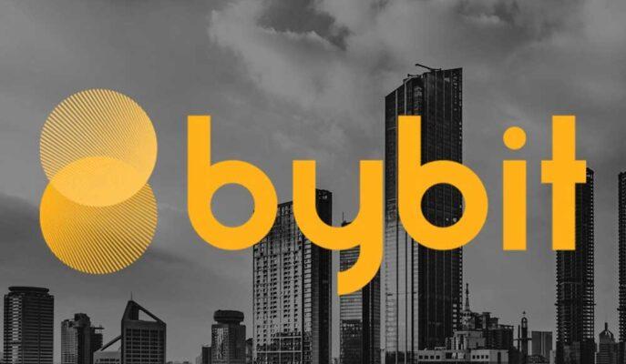 Kripto Para Borsası Bybit Türkiye'de Hizmet Vermeye Başladı