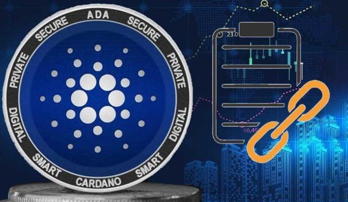 Cardano Akıllı Sözleşme Özelliği Borsalara Entegre Ediliyor