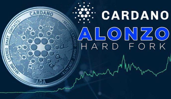 Cardano, Alonzo Testnet için Teklif Sunmaya Hazırlanıyor