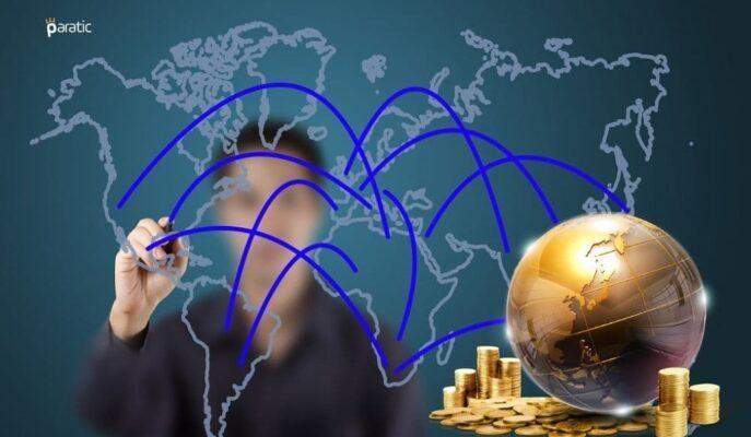 Dış Ticaret Açığı Temmuz 2021'de %51,3 Arttı