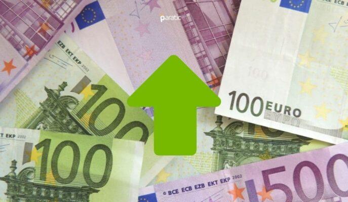 Döviz Kurları Yükselişe Geçti! Dolar 8,57, Euro 10,16'yı Aştı