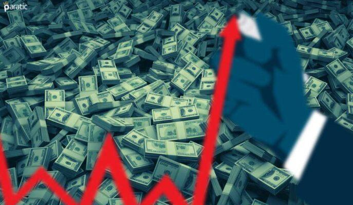 Dolar Endeksindeki Zayıf Trendin Süreceği Düşünülmüyor