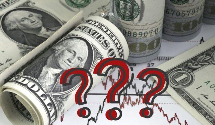 Dolar Faiz Kararı ve Yoğun Veri Takvimi Öncesi Sakin Seyrediyor