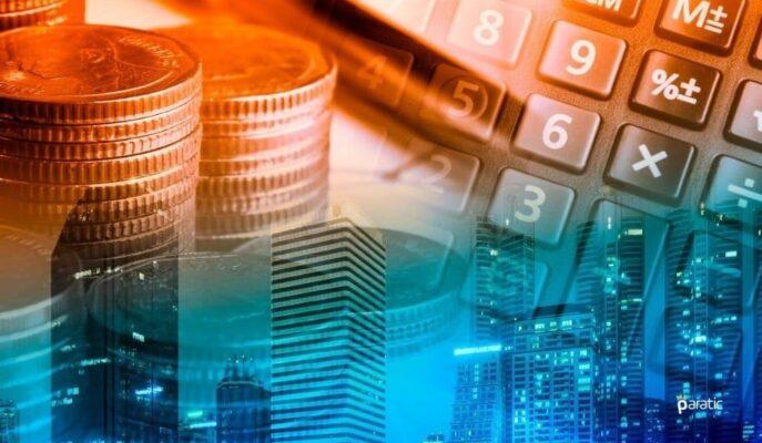 Ekonomik Güven Endeksi Ağustos'ta 100,8'e Yükseldi