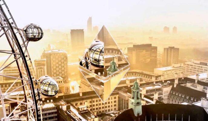 Ethereum, London Hard Fork Beklentisiyle 2 Ayın En Yükseğine Ulaştı