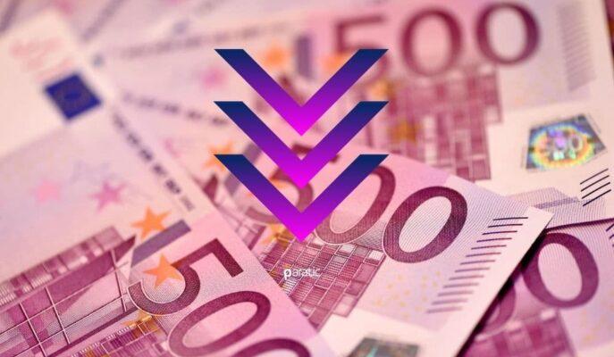 Euro 10 Liranın Altında Seyrederken, Aylık Kayıp %3'e Dayandı