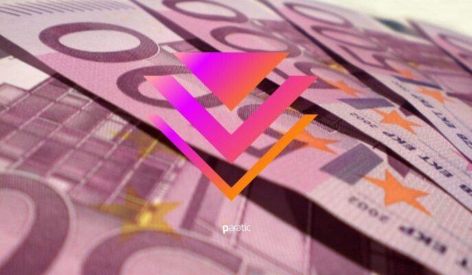 Euro Kuru 9,85 ile Ağustos'un En Düşüğüne Yakın Seyrediyor